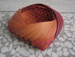 Image-餐巾紙盒