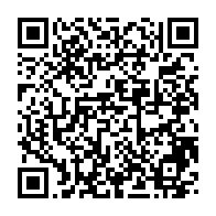 Image-進入QR-Code填寫基本資料
