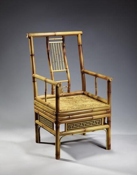 12-明式椅-李瑞科