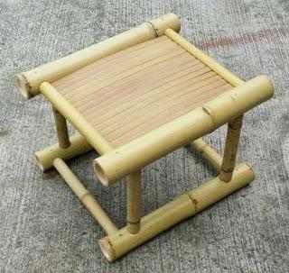 07-0728-竹製工作椅.jpg