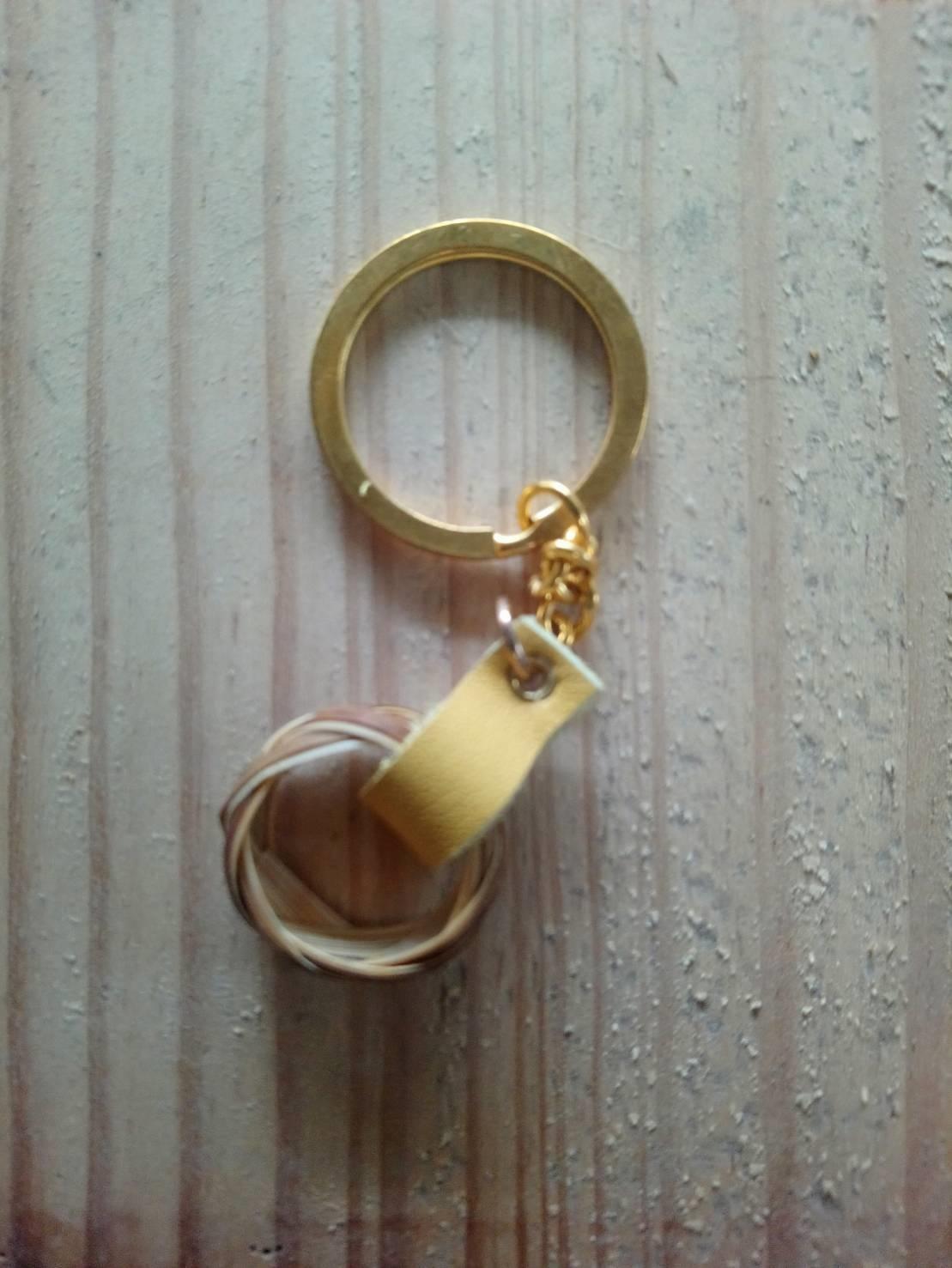 06-0715-鑰匙圈.jpg