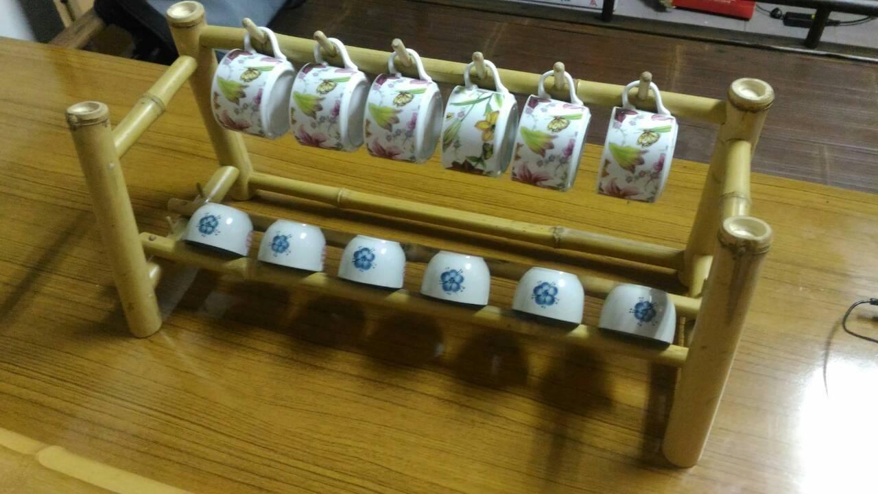 16-1027-竹製咖啡架.jpg