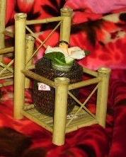 19-1125-竹花器.jpg