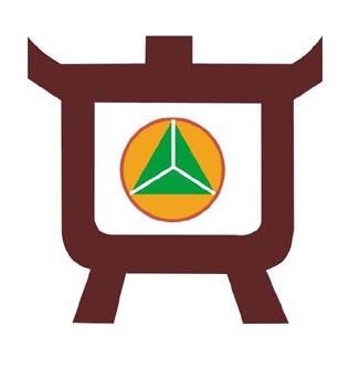 竹藝博物館108年度竹藝產品開發競賽