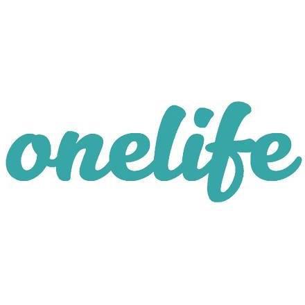 Image-OneLife