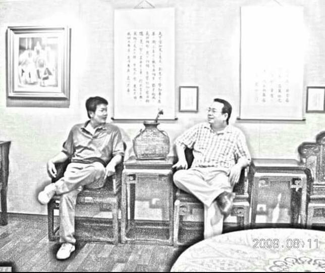 Image-薈心茗茶