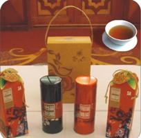 客庄金牌好茶-彭木生紅茶