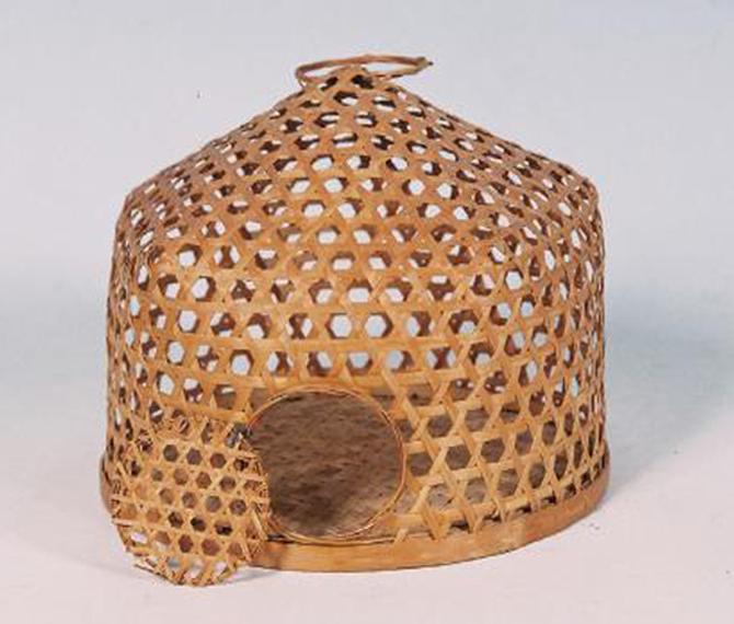 Image-雞籠